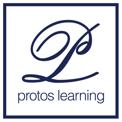 Protos Learning